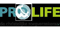 Pro Life zorgverzekering [sc name=