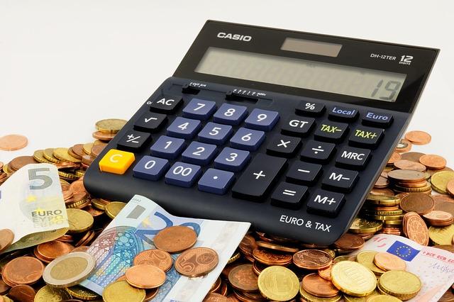 Zorgtoeslag 2019 bekend - zorgverzekeringen 2019 vergelijken