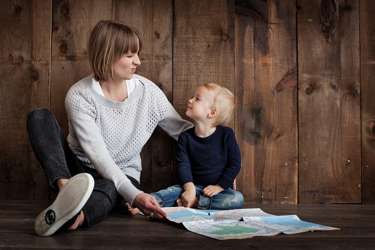 gezin-zorgverzekering-2020