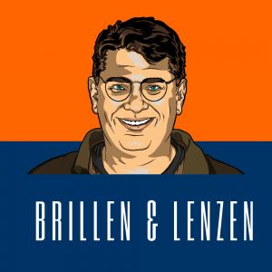bril-lenzen-vergoeding