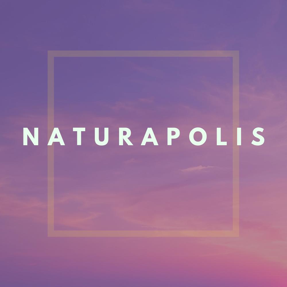 naturapolis-2021