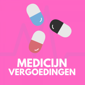 medicijn-vergoeding