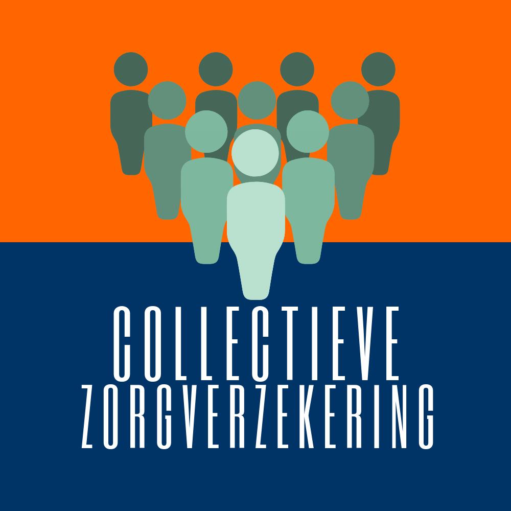 collectieve-zorgverzekering-2021