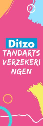 tandartsverzekeringen-van-ditzo-2020