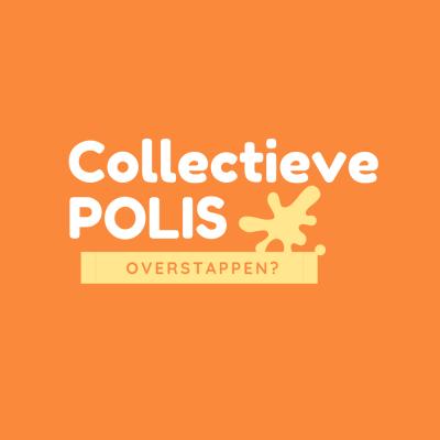 collectieve-zorgverzekering-wijzigingen-in-2020