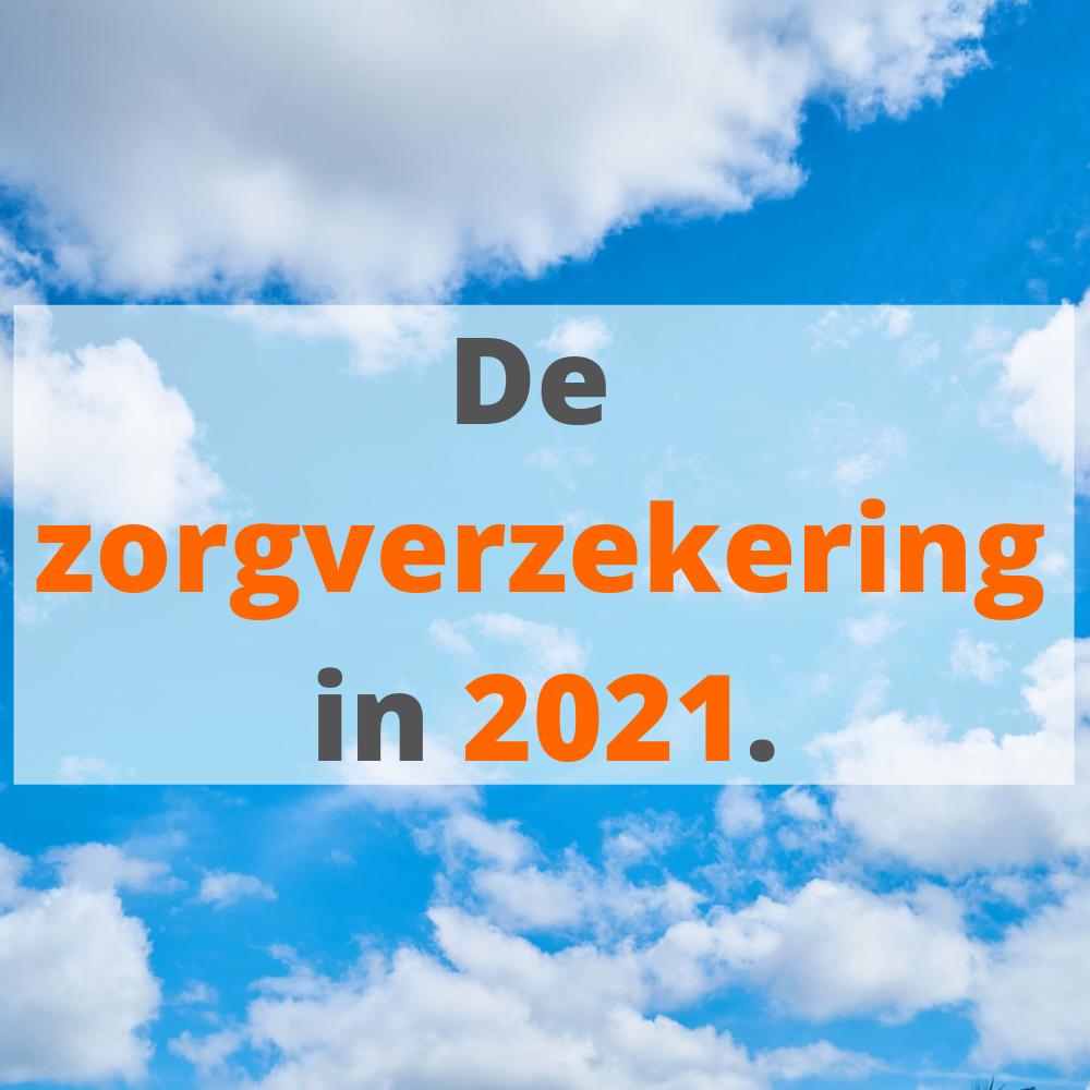 zorgverzekering-2021