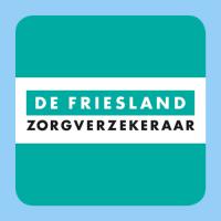 zorgverzekeraar-de-friesland-aanvullende-zorgverzekeringen-2020