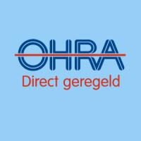 de-ohra-aanvullende-verzekeringen-van-2020