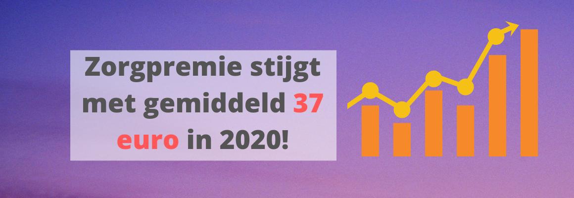 stijging-zorgpremie-2020-met-37-euro