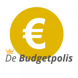 budgetpolis-2021