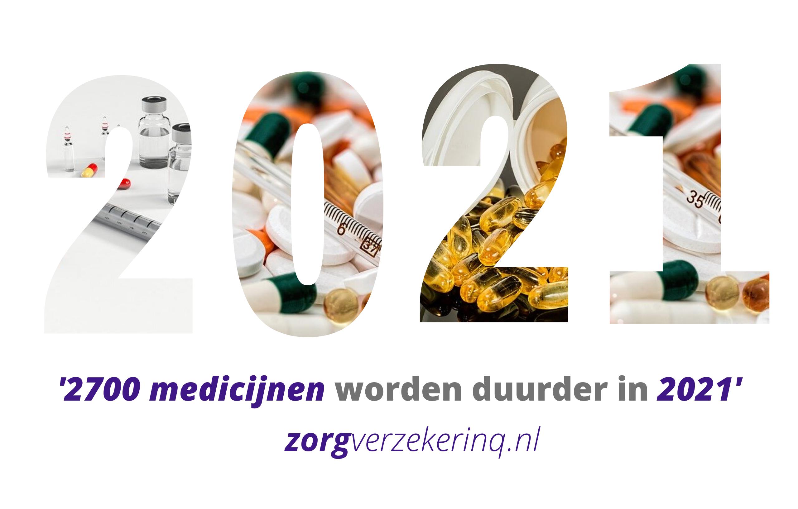 medicijnen-duurder-2021