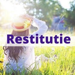restitutiepolis-2021