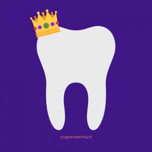 tandartsverzekering-[sc name=
