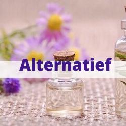 alternatieve geneeswijzen 2022 vergoedingen
