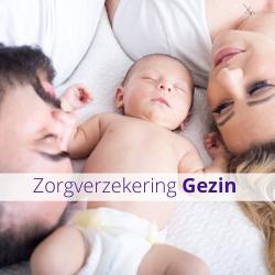 gezin-zorgverzekering