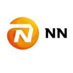 Nationale Nederlanden zorgverzekering 2021