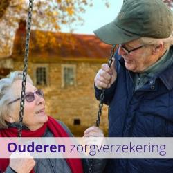 zorgverzekering-voor-ouderen