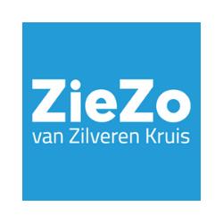 ZieZo tandartsverzekering in 2021