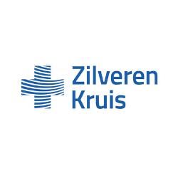 Zilveren Kruis Achmea tandartsverzekering in 2021