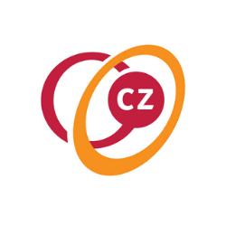 cz-zorgverzekering