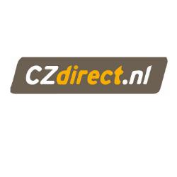 czdirect-zorgverzekering