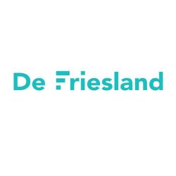 friesland-zorgverzekerin