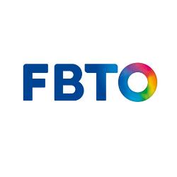 fbto-zorgverzekering