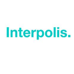 interpolis-zorgverzekering