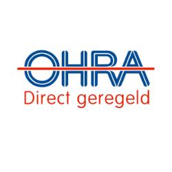 ohra-aanvullende-zorgverzekering