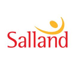 Salland zorgverzekering van 2021