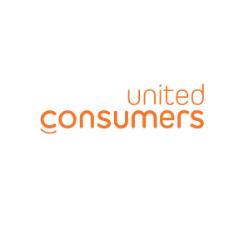 United Consumers zorgverzekering van 2021