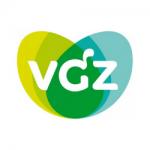 VGZ zorgverzekering in 2021