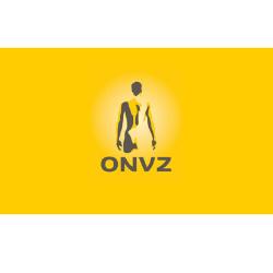 onvz-zorgverzekering