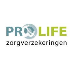 prolife-zorgverzekering