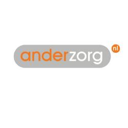 Menzis of Anderzorg?