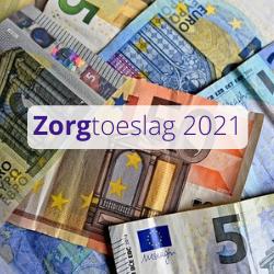 zorgtoeslag-2021-berekenen