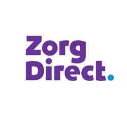 ZorgDirect zorgverzekering in 2021