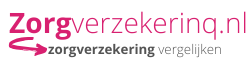 Logo zorgverzekerinq.nl