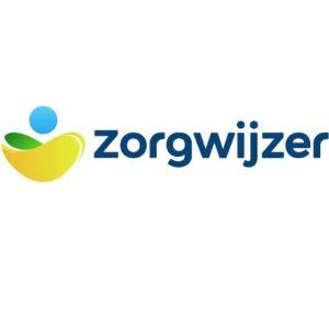 Zorgwijzer zorgverzekering 2022