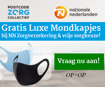 Banner Postcode Zorgcollectief
