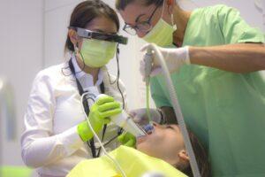 wel of geen tandartsverzekering?